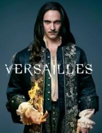Movie Versailles (2015 TV Series)