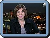 - - برنامج صالة التحرير مع عزة مصطفى حلقة يوم السبت 22-10-2016