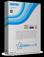 http://2.bp.blogspot.com/-frlwQkVWW6g/TmpJyXdLtgI/AAAAAAAAAXc/VuxET86qUGE/s1600/updatestar-premium-edition_72445.png