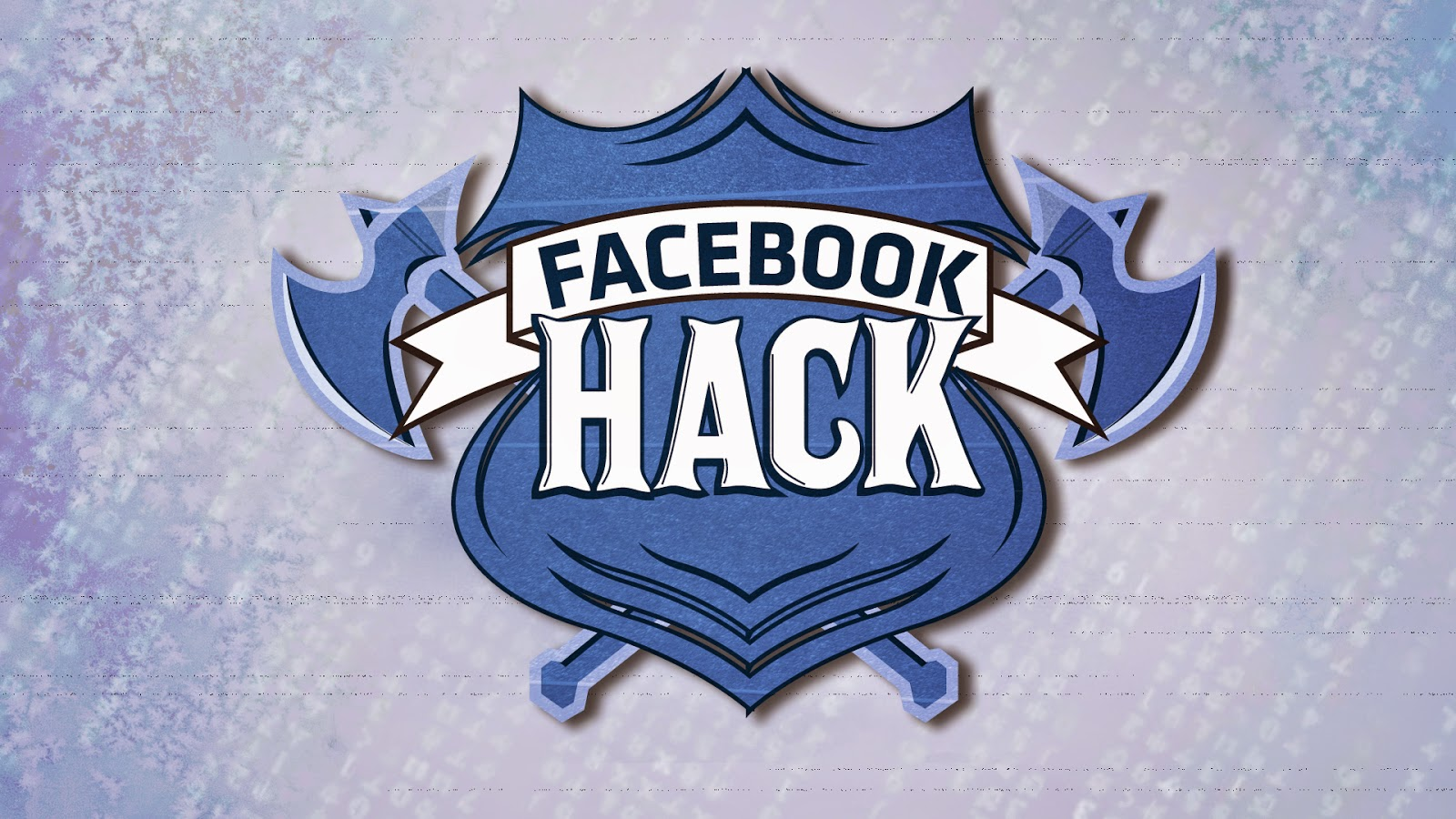Facebook Account Hacking facebook hack hacking hackhacker hack hacker mohd salim ansari