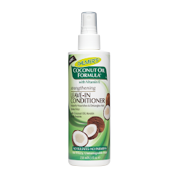 ♥ Palmers Coconut Oil