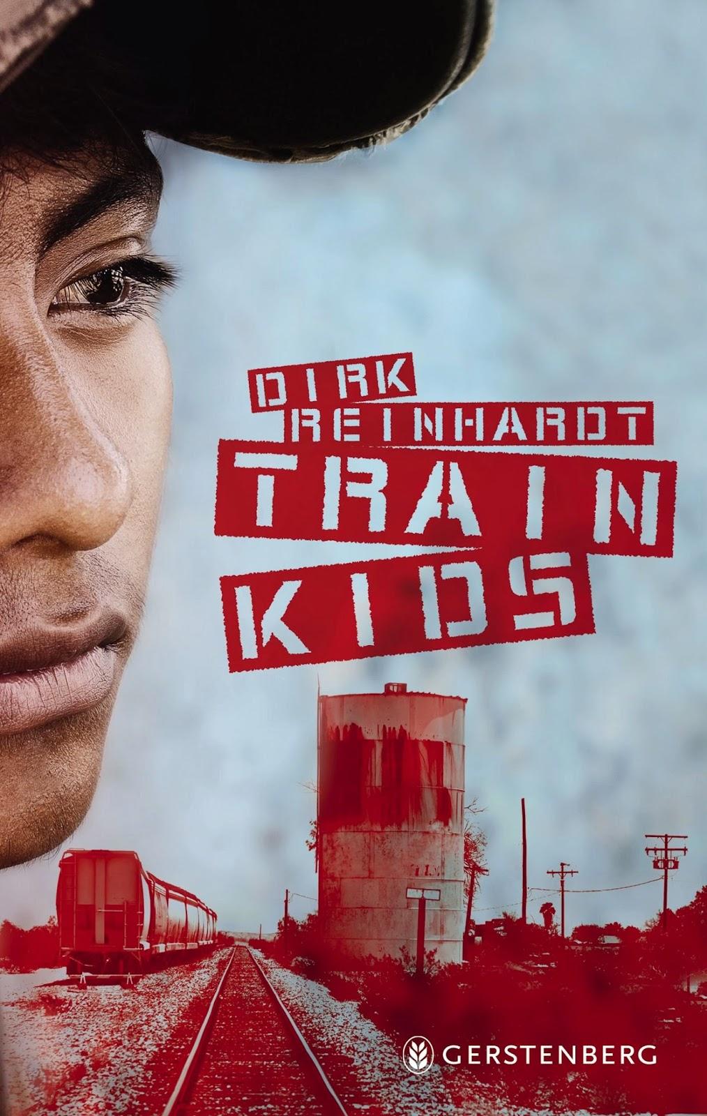http://www.amazon.de/Train-Kids-Dirk-Reinhardt/dp/3836958007/ref=sr_1_1_twi_1?ie=UTF8&qid=1422113817&sr=8-1&keywords=Train+Kids