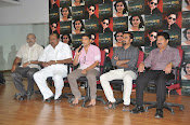 Autonagar Surya press meet-thumbnail-2