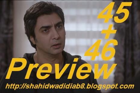 http://shahidwadidiab8.blogspot.com/2014/03/WADI-DIAB-8-EP-45-46-218-Preview.html