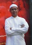 Ahmad Juwaini