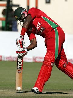 Hamilton-Masakadza-Zimbabwe-vs-India-2nd-ODI