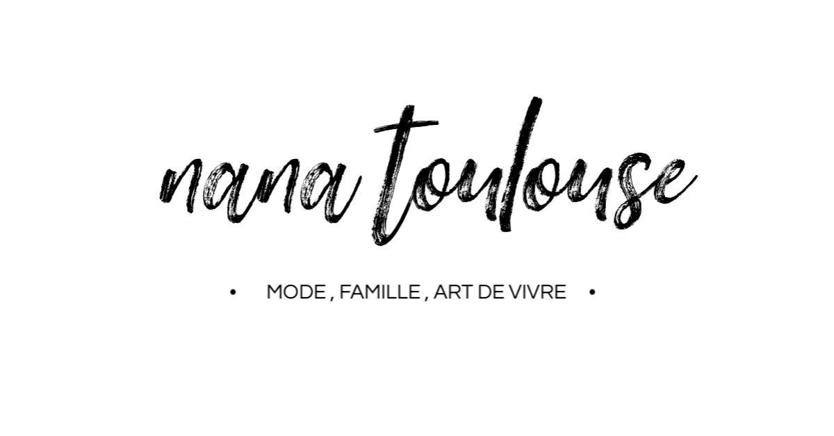NaNa Toulouse