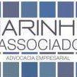 http://www.marinhoeassociados.com.br/