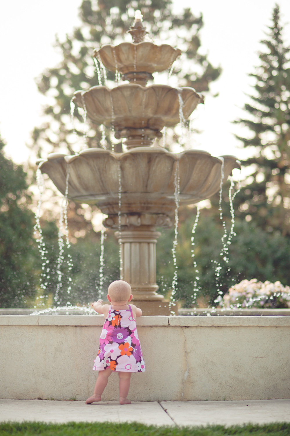 Edina Child Photogragry at Arneson Acres by High Heel Photography