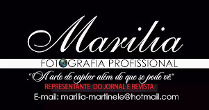 MARÍLIA FOTOGRAFIAS