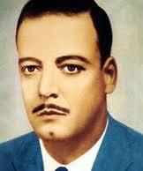 Dr Ismael Alonso