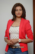 Hamsa Nandini new photos gallery-thumbnail-9