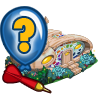 FarmVille July 9th, 2012 Mystery Game Prizes