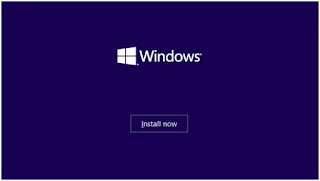 Cara Dual Boot Windows 10 Preview Build 9926 Dengan Windows 7/8/8.1