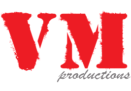 Vid Monster Productions