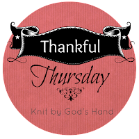 http://www.knitbygodshand.com/2015/07/thankful-thursday-link-up-27.html