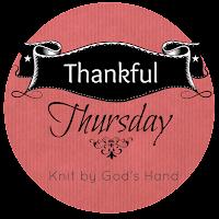 http://www.knitbygodshand.com/2015/07/thankful-thursday-link-up-27.html