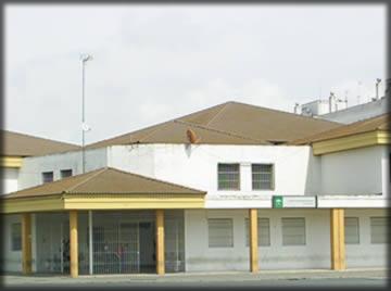 Departamento de Física y Química (I.E.S. San Sebastián)