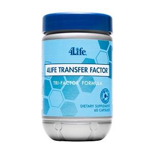 4Life TF Tri-Factor™ Formula