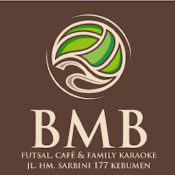 BMB Futsal dan Cafe
