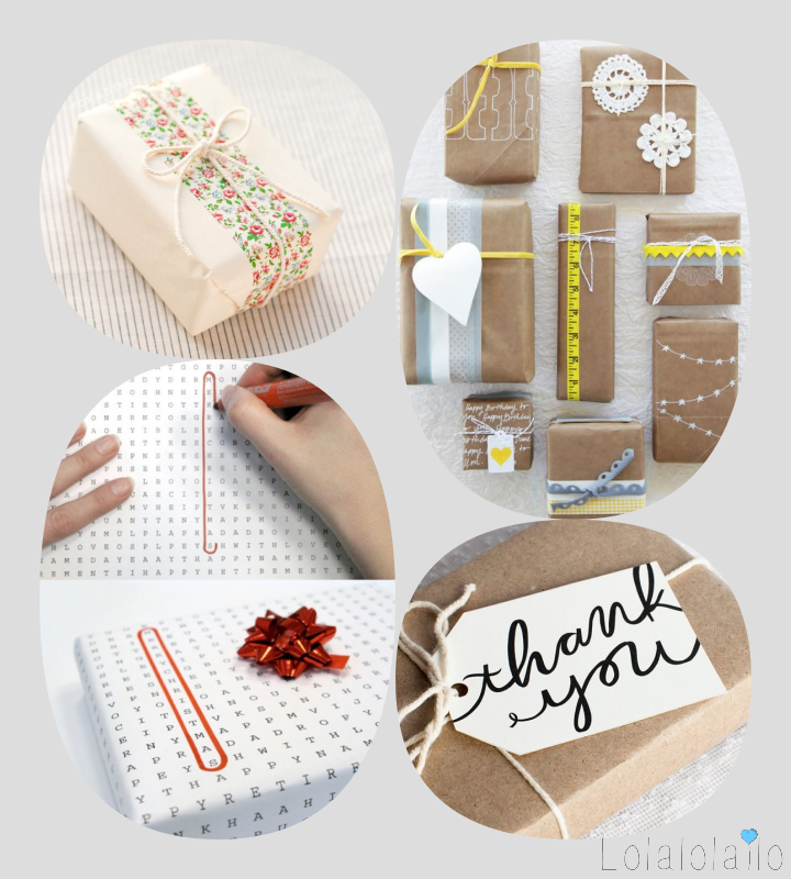 ideas_como_envolver_regalos_navidad_originales__DIY_lolalolailo_03