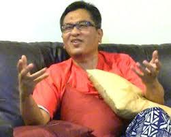 Yazid Sufaat