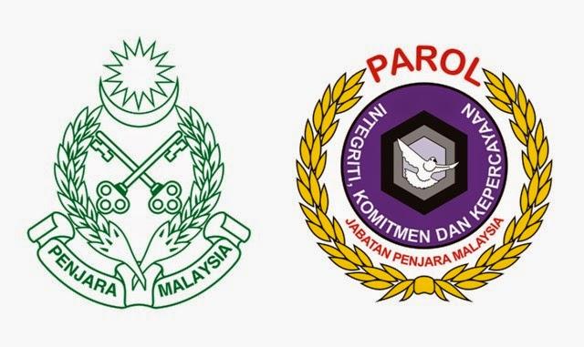 Logo Parol, Parol Kuala Lumpur, Parol Dan Perkhidmatan Komuniti