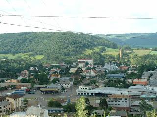 Fotos de Minaçu em Goiás