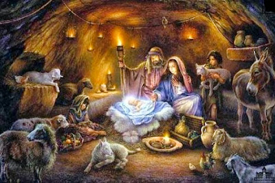 Dicas de Imagens de Natal