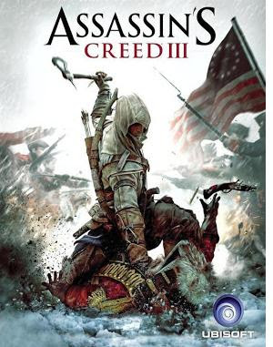 Assassin Creed III System Requirements