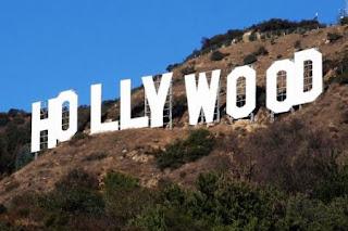 hollywood cinema image
