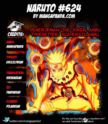 naruto, naruto episodes, naruto episodes english, free naruto episodes, naruto viz, read naruto manga, naruto shippuden movies, naruto english episodes, naruto games, naruto magna, naruto manga scans, free naruto manga, naruto shippuden english, naruto english, naruto shippuden dubbed, naruto english dub, naruto box set, naruto full episodes, naruto in english, naruto manga spoilers, naruto dubbed, hulu naruto shippuden, all naruto episodes, read naruto shippuden, new naruto manga, animefreak.tv naruto, naruto shippuden get, naruto.viz.com, hulu naruto, watch naruto episodes, naruto shippuden hulu, naruto posters, naruto hulu, naruto.com, english naruto episodes, naruto shows, animefreak.tv naruto shippuden, naruto scanlation, naruto shippuden magna, naruto scans, naruto free episodes, naruto episodes online, naruto shippuden comics, naruto manga chapters, naruto shippuden dub, online naruto manga, naruto episode 4, naruto shippuden bonds, naruto-tv.com, naruto shippuden spoilers, the naruto shippuden, naruto nline manga, anime freak naruto, endless naruto, naruto episode 17, watch naruto free, full naruto episodes, naruto get.com, naruto episode 3, naruto episode 2, naruto dubbed episodes, naruto episode 5, naruto seasons, naruto anime freak, naruto season 1, naruto episode 33, naruto dub, naruto episode 20, naruto shippuden subbed, naruto episode 133, naruto books, naruto manga chapter, new naruto, naruto manga stream, watch naruto dubbed, new naruto shippuden, naruto box sets, latest naruto manga, naruto episode 101, naruto episode 80, naruto uncut, naruto hurricane, naruto episode 34, naruto manga books, naruto episode 60, naruto dies, naruto episode 6, naruto uzamaki, naruto characters, naruto shippuden books, naruto episodes wiki, naruto episode 30, naruto episode 132, naruto episode 66, naruto episode 70, viz naruto, naruto manga returns, naruto dvds, naruto-episode.net, naruto episode 81,
