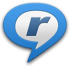 RealPlayer 16.0.3.51 Final 2014