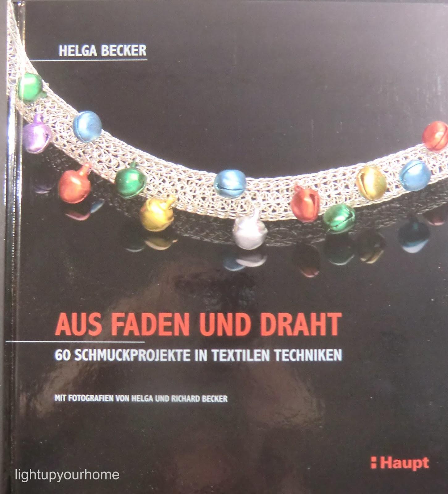 Nett Anfänger Draht Schmuck Projekte Fotos - Der Schaltplan ...