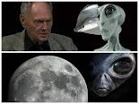 «Είδα UFO με επιβάτες εξωγήινους» μαρτυρία από αντισμήναρχο εν αποστρατεία. Ο Richard French, αντισμήναρχος εν αποστρατεία της πολεμικής αερ...