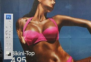 publicidad-abuso-fotomontaje