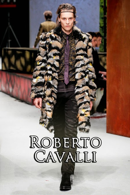 http://www.fashion-with-style.com/2014/01/roberto-cavalli-fallwinter-201415.html