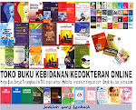 Buku kebidanan/kedokteran online shop