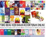 Buku kebidanan/kedokteran online shop