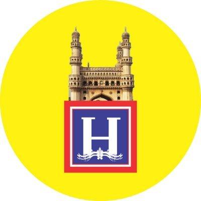 Hyderabadi printers