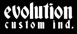 Evolution Store