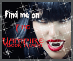 Find Me on Vampire Book Realm