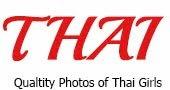 Thai Models