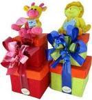cadouri prntru el si pentru ea