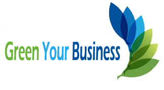 Green Your Business