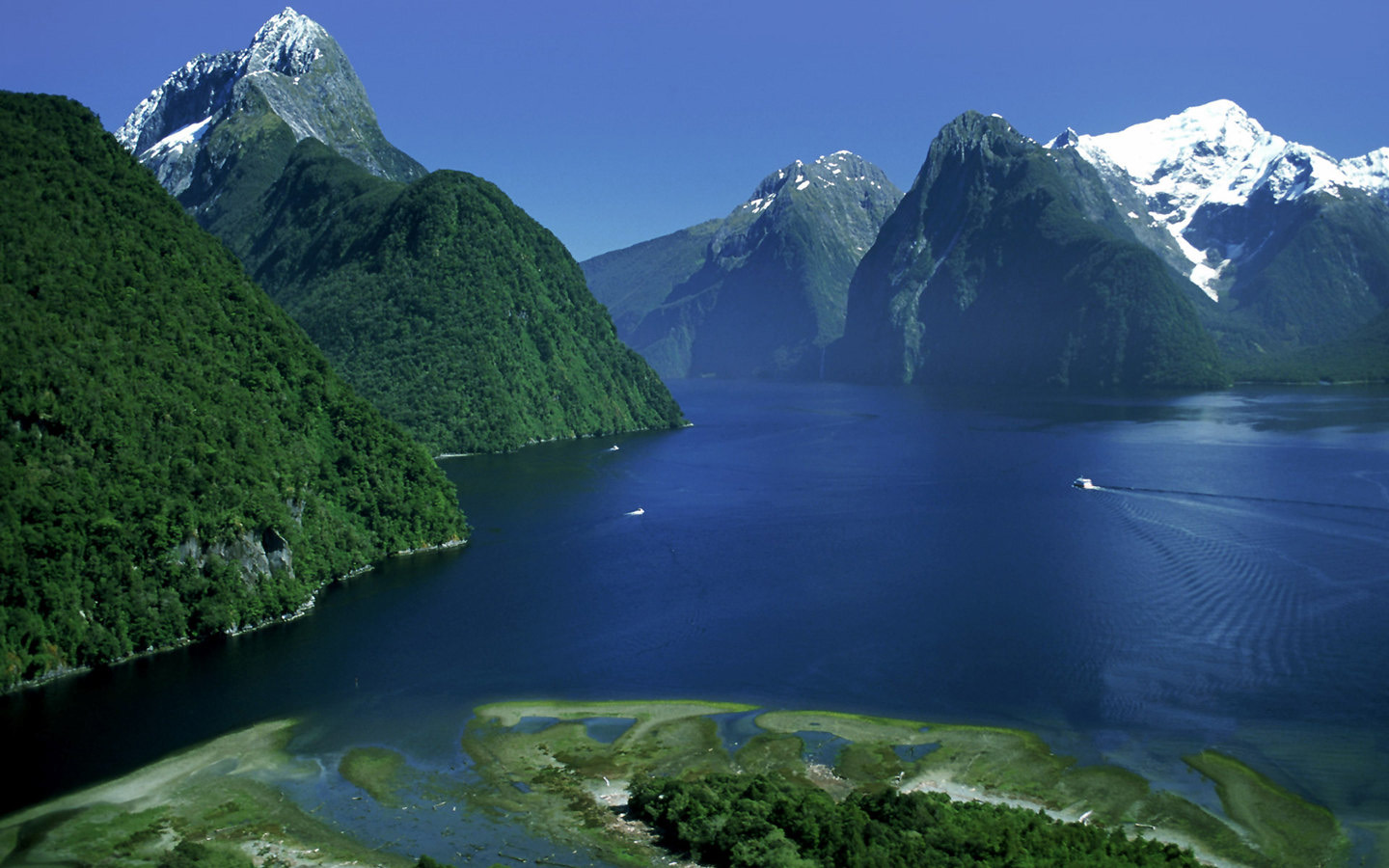 Top Cool Places In New Zealand Travelphant - 10 geological hotspots to visit in new zealand