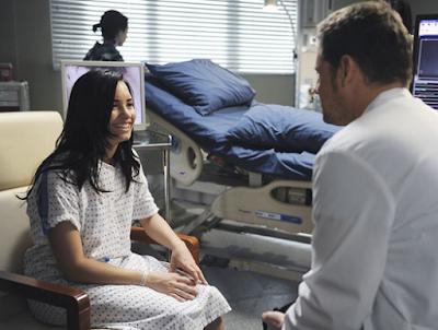 Demi Lovato recuperada bulimia hospital