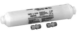 In Line water filter 60461N