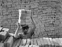 Child labour in Nepal