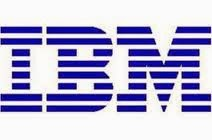 IBM Off Campus Drive in Bangalore 2014